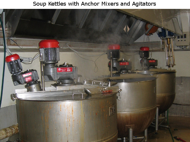 http://www.westernengineering.co.nz/images/site/food/food19caption.jpg