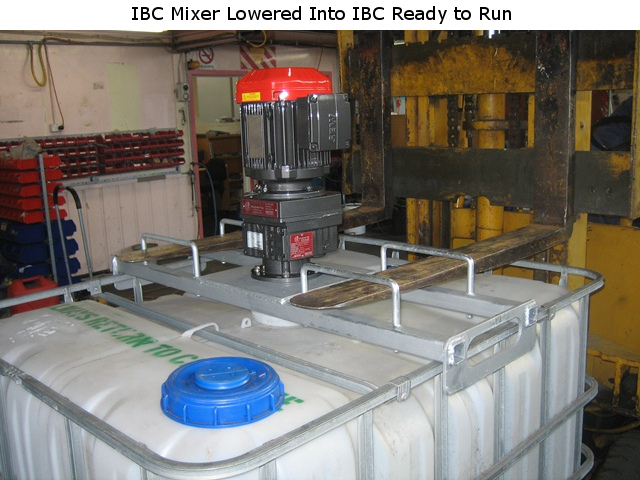 http://www.westernengineering.co.nz/images/site/ibc/ibc3caption.jpg