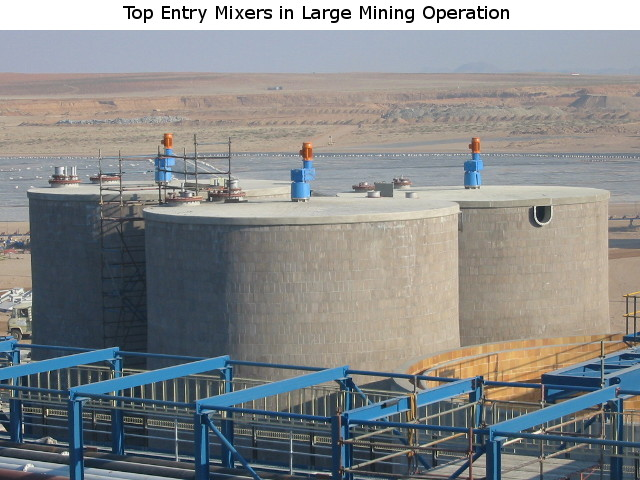 http://www.westernengineering.co.nz/images/site/mining&refining/mine3caption.jpg