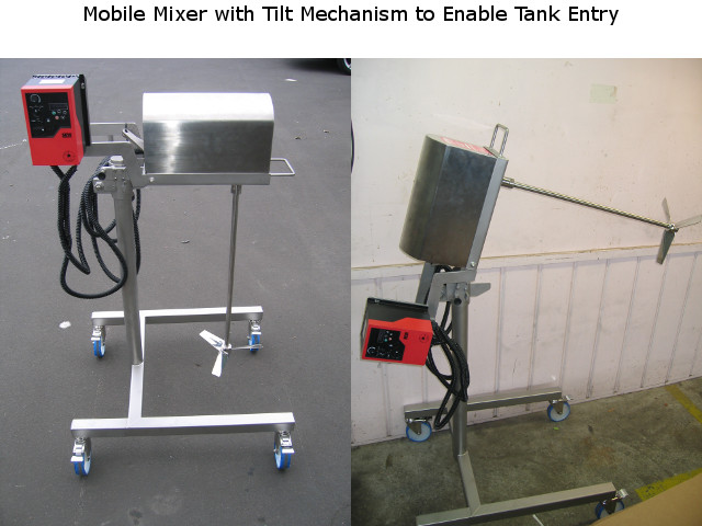 http://www.westernengineering.co.nz/images/site/mobilemixers/mobframe4caption.jpg