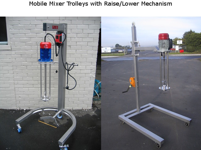 http://www.westernengineering.co.nz/images/site/mobilemixers/mobframe5caption.jpg