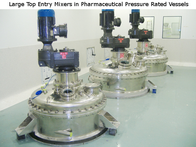 http://www.westernengineering.co.nz/images/site/pharmaceutical/pharma3caption.jpg