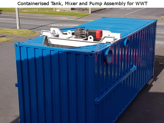 http://www.westernengineering.co.nz/images/site/projects/project5caption.jpg