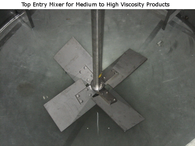http://www.westernengineering.co.nz/images/site/topentry/topentry3caption.jpg