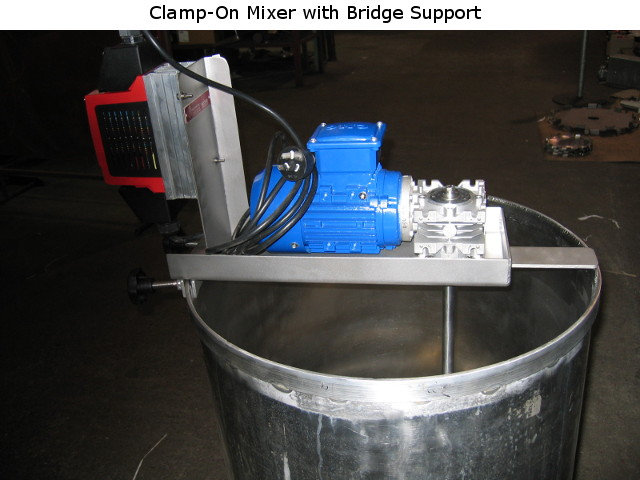https://www.westernengineering.co.nz/images/site/clampon/clamp3caption.jpg