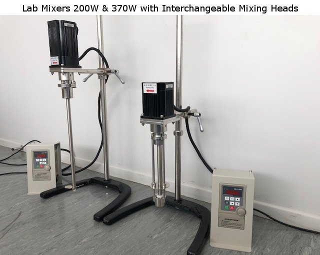 https://www.westernengineering.co.nz/images/site/labmixers/labmixer5caption.jpg