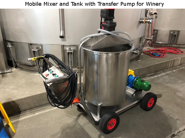 https://www.westernengineering.co.nz/images/site/mobilemixers/mobtank1caption.jpg