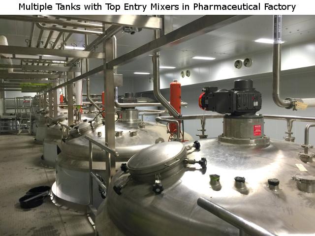 https://www.westernengineering.co.nz/images/site/pharmaceutical/pharma1caption.jpg